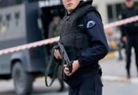 بازداشت ۲۰ نفر در استانبول ترکیه به جرم ارتباط با تروریستهای داعش
