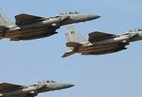 اعزام چندین فروند جنگنده رادار گریز آمریکایی به پایگاههای کره جنوبی