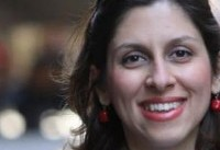 Nazanin Zaghari-Ratcliffe to appear in Iranian court next month