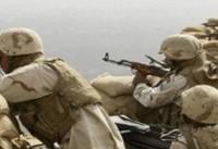 منابع یمنی از هلاکت ۲۸ مزدور سعودی خبر دادند