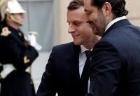 Macron scores diplomatic coup on Lebanon but balancing act under test