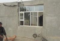 معاون استاندار لرستان: زلزله بامداد بروجرد تلفات جانی در برنداشت