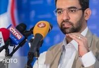 تشکیل کارگروه ویژه برای رفع مشکلات ارتباطی استان کرمان
