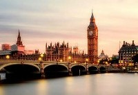 بریتانیا جایگاه خود را در فهرست پنج اقتصاد بزرگ جهان از دست داد