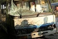 حمله انتحاری در جلالآباد؛ دستکم ۶ کشته ۸ زخمی