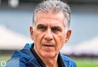 جام جهانی | کی روش و فوتبال ایران زیر نگاه یورو اسپورت