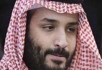 تحلیل رویترز از ناکامی بن سلمان در تقابل جویی با ایران