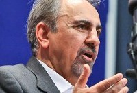 گزارش نشست خبری شهردار تهران