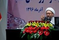 هجمه به روحانیت و ارکان نظام به دلیل اقتدار نظام سیاسی جمهوری اسلامی است
