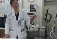 Border without doctors? South Koreans urge more funding for trauma care after defector drama