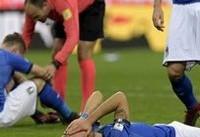 احتمال بازگشت ایتالیا به جام جهانی