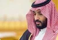 ایران اظهارات شاهزاده سعودی را سخیف و نسنجیده توصیف کرد