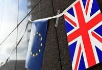 فرصت ده روزه اتحادیه اروپا به انگلیس برای فراهم آوردن شرایط خروج لندن از اتحادیه