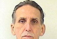 After DNA test, California man freed from prison in 1978 double-murder