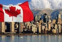 تدوین منشور اخلاقی، واکنش کانادا به آزارهای جنسی در سینما