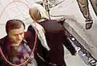 ۲ جنایت در پرونده دزدان طلافروشیهای پایتخت
