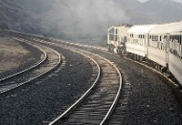 حمایت های لازم نرسد، قطارهای حومه ای متوقف میشوند