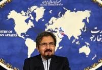 ولیعهد ماجراجوی سعودی به سرنوشت محتوم دیکتاتورهای معروف منطقه بیاندیشد