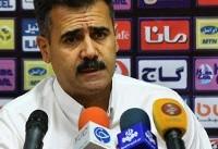 پورموسوی: ذوبآهن جزو تیمهای خاص ایران است/ نیاز داریم در خط حمله تقویت شویم