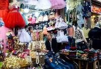 ازمحدودیت برای محصولات ایرانی در سوریه تا غوغای اجناس ترکیه ای قاچاق در ...