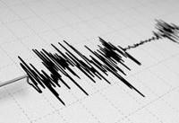 زلزله عصر امروز در کردستان هم خسارت جانی نداشت