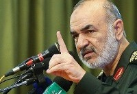 Iran will upgrade its missiles if Europe turns into a threat: general
