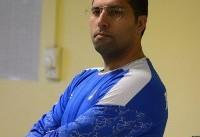 بیرانوند: در آمریکا ۴۸ بار مُردم و زنده شدم/ در مورد کیانوش تابع تصمیم شورا هستم