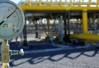 جزئیات رشد صادرات گاز ایران به عراق از دیماه