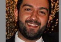 کشته شدن شهروند ایرانی - آمریکایی به دست پلیس آمریکا