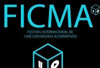 «کوپال» بهترین فیلم جشنواره «فیکمای» مکزیک شد