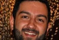 افبیآی کشته شدن یک ایرانی آمریکایی به ضرب گلوله پلیس آمریکا را تأیید کرد