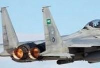 جنگنده های آل سعود ۵ بار صعده را بمباران کردند/ انهدام تانک سعودی توسط نیروهای یمنی