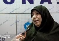 تسهیل شرایط تابعیت برای فرزندان حاصل از ازدواج زنان ایرانی با مردان خارجی