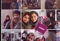 نامزدهای کلوزآپ طلایی دومین جشنواره فیلم شید اعلام شد