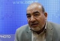 رئیسجمهور در سفر به کرمان توجهی به جنوب این استان هم داشته باشد