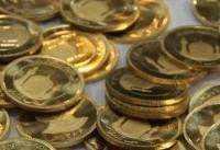 نقش معاملات آتی در بازار سکه