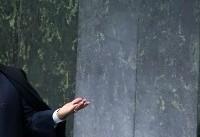 دو شرط حسن روحانی برای از سرگیری روابط ایران با عربستان سعودی