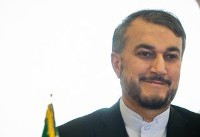 امیرعبداللهیان تاکید کرد: حمایت ایران از اتخاذ راه حل سیاسی در یمن