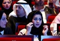 ممنوعیت سینما در عربستان بعد از ۳۵ سال برداشته میشود