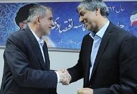 ورود معنادار صالحی امیری به انتخابات کمیته ملی المپیک