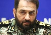 دهمین کنفرانس ملی «فرماندهی و کنترل ایران» آغاز شد