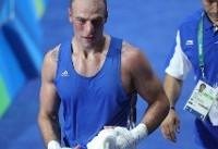 روزبهانی: باید به مدل المپیک فکر کنیم نه کسب سهمیه