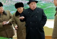S. Korea to impose new sanctions on Pyongyang: report