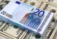 سهم عوارض خروج از کشور در سبد هزینه سفرهای خارجی