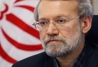 قرارداد ایران و روسیه برای ساخت دو نیروگاه اتمی جدید