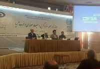 وزیر اطلاعات: افراط گرایی مذهبی در هر دین به حرکتهای ناهنجار میانجامد