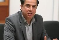 رحیمی: کمیته ملی المپیک موروثی شده/ میخواستم رییس یا دبیرکل شوم