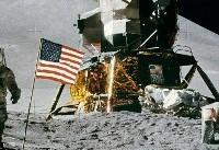 فرمان جدید ترامپ: سفر انسان به کره ماه
