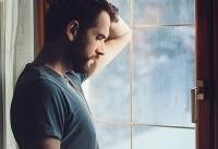 آیا التهاب مغزی موجب افکار خودکشی میشود؟