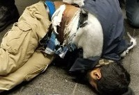اولین تصاویر از بمبگذار منهتن منتشر شد